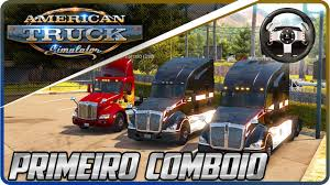 American Truck Simulator - Primeiro Comboio Com Os Amigos » American ... Amigos Mobile Car Wash Is A And Detailing Company In Junkyard Find 1993 Isuzu Amigo The Truth About Cars Rigoberto Rigo Reyes Of Club 1957 Chevy 4 Door Toyotas For Sale Houston Tx 77011 Disney Pixar Sarge With Howitzer Cannon Radiator Springs Deluxe Sus Auto Center Dealers 12233 Valley Blvd El Monte How To Install Mods Euro Truck Simulator 12 Steps Used Ontario Ca Trucks Remate Sales Dealer Fresno Enterprises Amigos Truck Wrap Sheffield Cj Signs Announcing An Exciting New Partnership With Baja Next
