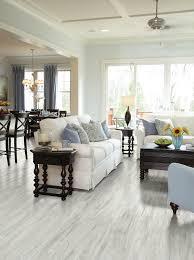 orange county terrazzo tile living room style with wood look
