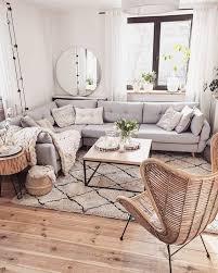 scandinavian ideas gray living room cozy living room