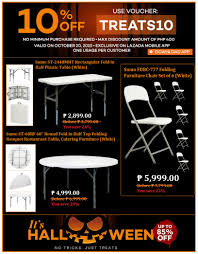 Pin By Cost U Less Total Furniture & Interior Solutions On ... Panton Chair Promotion Set Of 4 Buy Sumo Top Products Online At Best Price Lazadacomph Cost U Lessoffice Fniture Malafniture Supplier Sports Folding With Fold Out Side Tabwhosale China Ami Dolphins Folding Chair Blogchaplincom Quest All Terrain Advantage Slatted Wood Wedding Antique Black Wfcslatab Adirondack Accent W Natural Finish Brown Direct Print Promo On Twitter We Were Pleased To Help With Carrying Bag Eames Kids Plastic Wooden Leg Eiffel Child