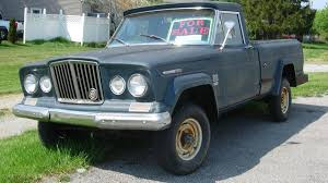 There's A Jeep Gladiator For Sale Near Me 2019 Jeep Gladiator Truck Double Cabine 4x4 Interior Exterior Pics Exclusive 1965 For 1500 1963 J300 Build Jeep Gladiator Pickup Truck Muted 1969 J3000 4wd With Factory Correct Buick Flickr For Sale Classiccarscom Cc7973 1966 The Farm Pinterest Gladiator Jeeps A Visual History Of Pickup Trucks Lineage Is Longer Than Heritage 1962 Blog 2018 Take A Trip Down Memory Lane The Jkforum