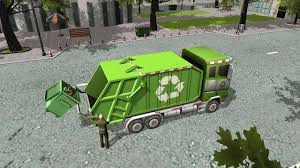 Junior Garbage Truck Parker (by Awesome Kids Games) Android Gameplay ... Mr Blocky Garbage Man Sim App Ranking And Store Data Annie Truck Simulator City Driving Games Drifts Parking Rubbish Dickie Toys Large Action Vehicle Truck Trash 1mobilecom 3d Driver Free Download Of Android Version M Pro Apk Download Free Simulation Game For Paw Patrol Trash Truck Rocky Toy Unboxing Demo Bburago The Pack Sewer 2000 Hamleys Tony Dump Fun Game For Kids Excavator Forklift Crane Amazoncom Melissa Doug Hq Gta 3 2017 Driver
