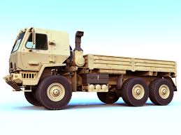 Oshkosh Fmtv 3d Model Lmtv M1081 2 12 Ton Cargo Truck With Winch 1996 Stewart Stevenson Lmtv M1079 Military Offroad Bugout Expedition Thking About Buying This Truck Need Opinions Page 5 Sold 2000 Stewart And Stevenson M1078 Military 4x4 Fmtv Truck Dump 1994 Military Vehicles For 3d Lmtv Models Turbosquid Amazoncom Trumpeter 135 M1083 Family Medium Tactical 360 View Of Okosh M1087 A1p2 Expansible Van 2016 Safari Extreme On Chassis Global Expedition Vehicles Trailer Covers Breton Industries