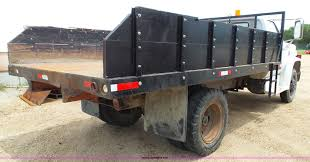 1978 Chevrolet C60 Dump Truck | Item J4835 | SOLD! August 2 ... Dump Trucks Used Trailers Sales Of Lkw From Czech Abtircom 2013 Caterpillar Ct660l Truck For Sale Auction Or Lease Ctham Kenworth T800 29375 Miles Morris Il Used Dump Trucks For Sale In Gmc With Tool Box Ta Sales Inc 2015 Isuzu Nprxd 12 Ft Crew Cab Landscape Bentley Fox Cities Kkauna Wi A Division Sherwood Porter Used Freightliner Century Trucks For Custom Bodies Flat Decks Mechanic Work Commercial On Ebay All About Cars Unimog Ux100 Dump Price 11904 Sale Mascus Usa