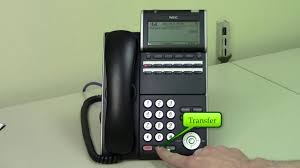 NEC VoIP Phones - Transfer A Call - YouTube Grandstream Networks Ip Voice Data Video Security Nec Voip Phones Change Ringtone Youtube Sv9100 Arrives At Pyer Communications Sl2100 System Kit 8ip W 6 Desiless 4p Vmail Itl12d1 Dt700 Series Phone Handset With Stand Ebay Terminal Sl1100 System Kits Nt Security Usaonline Store The Ip290 Is Hd High Definition Equipped 2 Sipline Phone Dt700 Unified 32 Button Lcd Digital Telephone And Handset Transfer A Call Sv8100 Handsets Southern Productsservices