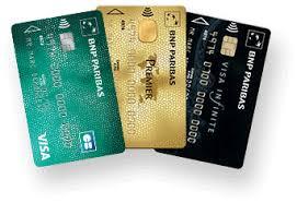plafond livret bnp tous les services bancaires en ligne bnp paribas