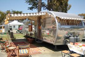 Vintage Trailer Awnings, From OldTrailer.com Vintage Trailer Awning Tiny Yellow Teardrop Netdeps 45 Best Custom Rv Awnings Images On Pinterest The Shade Trim Line Bag Awning Pupportal Online From Oldtrailercom Shasta Awnings Shasta 1500 Trailer With A Bold Black And Camper Trailers Magazine Vintage Camper Trailers Camping Picture Bag How To Use Power By Lakota Youtube Hard Floor For Sale All Terrain Vanguard Is Archive Heartland Owners Forum