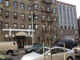 Brooklyn, NY - Borough Park Apartment Buildings Selling For $50M Too Many Apartments For Rent In Brooklyn Why Dont Prices Go Down Studio Modh Transforms Former Servants Quarters Into A Modern Apartment Building Interior Design For In 2017 2018 Nyc Furnished Nyc Best Rentals Be My Roommate Live On Leafy Fort Greene Block With Filmmaker New York Crown Heights 2 Bedroom Crg3003 Small Size Bedroom Stunning Bed Stuy Crg3117