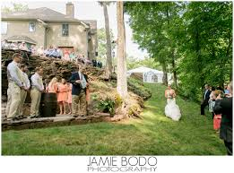 Rustic Country Backyard Wedding In Pennsylvania | Jamie Bodo ... Jtobiasondave Jen Backyard Wedding Photos Monroe 30 Sweet Ideas For Intimate Outdoor Weddings Diy Bbq Reception Bbq And Rustic Country In Pennsylvania Jamie Bodo Best 25 Cheap Backyard Wedding Ideas On Pinterest Stunning Planning A Small Mesmerizing How To Plan Pros Cons Of Having A Toronto Daniel Et Decorations Peter B Photography Jamy Ashley Jayme Lyan Pnw