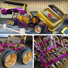 Theme Tuesdays: Tandem Axles - Stance Is Everything Pin By Gary Harras On Tandems And End Dumps Pinterest Dump 1956 Custom Tonka Tandem Axle Truck Lowboy Trailer 18342291 1969 Gmc 6500 Tandem Grain Item A3806 Sold A De Em Bdf Tandem Truck Pack V220 Euro Truck Simulator 2 Mods Tandems In Traffic V21 Ets2 Mods Simulator Vehicle Pictograms 3 Stock Vector 613124591 Shutterstock Sliding 1963 W5000 W5500 Bw5500 Lw5500 Axle Trucks Tractors European 1 Eastern Plant Hire Ekeri Trailers Addon By Kast V11 131x Trailer Mod