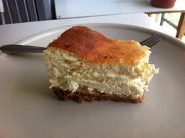 Best Cottage Cheese Cake Recipe Home Design Very Nice Top