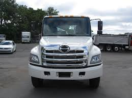2019 HINO 268 CAB CHASSIS TRUCK FOR SALE IN PA #1021 Home Burr Truck Post Cards Kurtz Equipment Paper Shop 2016 Colorado Vehicles In Binghamton At Mccredy Motors Inc Utility Service Bodies Intercon New Ram Dealer Cortland Serving Schwarze Aseries Tracey Road Botnick Chevrolet Vestal Johnson City Freightliner Trucks And Used Nulook Collision Ny About Our Auto Repair