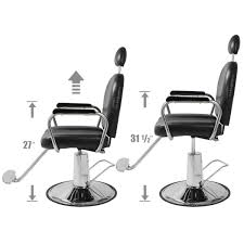 Ebay Barber Chair Belmont by Furniture Barber Equipment Packages Barber Chairs Ebay Cheap