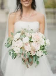 169 best Wedding Bouquets images on Pinterest