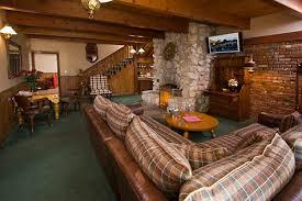 madonna inn room 122 harvard square interiors pinterest