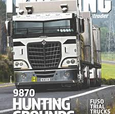 NZ Trucking Magazine - Home | Facebook Teslas Electric Semi Truck Gets Orders From Walmart And Jb Global Uckscalemketsearchreport2017d119 Mack Trucks View All For Sale Buyers Guide Quailty New And Used Trucks Trailers Equipment Parts For Sale Engines Market Analysis Professional Outlook 2017 To 2022 Commercial Truck Trader Youtube Fedex Ups Agree On The Situation Wsj N Trailer Magazine Aerial Work Platform By Key Players Haulotte Seatradecom Used Trucks