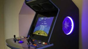 X Arcade Mame Cabinet Plans by Project X Arcade Bezel Assembly Youtube