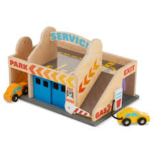 Melissa & Doug Service Station Parking Garage With 2 Wooden Cars And ... Melissa Doug Food Truck Indoor Playhouse Tadpole Dump Walmartcom Personalized Toys At Things Rembered Amazoncom Whittle World Cargo Ship And Set Magnetic Car Loader Toyworld Kids Wooden Fire Classic Trucks Wood Radar Emergency Vehicle Police Learn To Big Rig Building 22 Pcs Customized Maplewood General Store Race With Drivers 8 Pieces Great Toy Garbage Unboxing Youtube Stack Count Forklift Set Curious