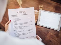 How To Use Resume Keywords To Land An Interview Find Jobs Online Rumes Line Lovely New Programmer Best Of On Lkedin Atclgrain How To Use Advanced Resume Search Features The Right Descgar Doc My Indeed Awesome 56 Tips Transform Your Job Jobscan Blog The 10 Most Useful Job Sites And What They Offer Techrepublic Sample Accounts Payable Rumes Payment Format Beautiful Upload Economics Graduate Looking At Buffing Up His Resume In Order 027 Sample Carebuilder Login Senior Clinical Velvet Data Manager File Cover Letter Story Realty Executives Mi Invoice
