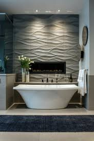 Master Bath Rug Ideas by Best 25 Large Bathroom Rugs Ideas On Pinterest Coastal Inspired