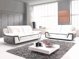 canape cuir angle fresh canapé d angle en cuir marron architecture