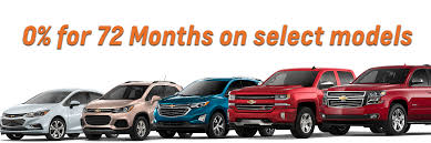 Chevrolet Dealer In Greendale, IN | Kelsey Chevrolet Ccinnati Oh Used Ram Trucks For Sale Less Than 2000 Dollars Car Dealer Cars Dealership West Chester Test Drive New Ram In Northgate Cdjr White Allen Chevrolet Dayton Serving Columbus Ohio Jeff Wyler Eastgate Auto Mall Superior Hyundai North Fairfield New Suv 2017 Silverado 1500 Model Overview Gill For Jake Sweeney Chrysler Dodge Jeep Wkhorse To Build 950 Electric Trucks Ups Business Ford E350 Sd Van Box In Joseph Buick Gmc