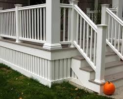 the 25 best decking handrail ideas on pinterest deck railings