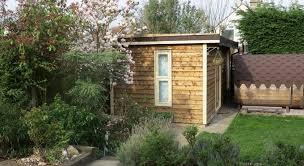 garden cabin with sauna book online bed breakfast europe