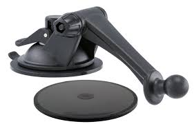 GN079WD: Arkon Sticky Dash Windshield Mount With Disk For Garmin ... Gps The Good Guys Shop Garmin Dezl 770lmthd 7inch Touch Screen W Customized Amazoncom Dezl 7inch Navigatorcertified Tutorial How To Do A Hard Reset On 760 Trucking Introducing Dzl 760lmt For Trucks Youtube Ram Mount In New Truck Gallery Article Electronic Express 780 Lmts 7 Trucks 010 Best Devices Pcmagcom Repair Ifixit Nuvi 1490t Gps Vehicle Navigation System Bluetooth Enabled