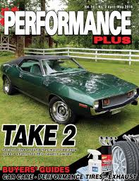 Performance-plus-april-may-2016-issuu By RPM Canada - Issuu 24 Hours Of Lemons South Carolina Winners Craigslist Oregon Cars Trucks Best Car 2017 Oc Motorcycles Parts Disrespect1stcom Youre Doing It Wrong Pt 2 Because Turrible Ideas Never Die Reuse Depot New And Used Goods At A Discount Orange County Register Los Angeles Fniture By Owner Used Lexus Dealer In Cerritos Zombie Problems This 1995 Mitsubishi 4x4 Is The Answer