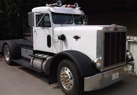 Toy Trucks: Peterbilt Toy Trucks For Sale