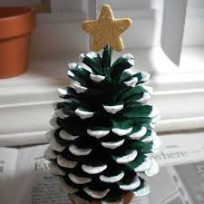 Pictures Of Christmas Money Trees Diy 2015 Christmas Money Tree For