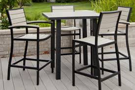Tall Outdoor Patio Furniture - Patio Ideas Phi Villa Height Swivel Bar Stools With Arms Patio Winsome Stacking Chairs Awesome Space Heater Hinreisend Fniture Table Freedom Outdoor 51 High Ding 5 Piece Set Accsories Ashley Homestore Hanover Montclair 5piece Highding In Country Cork With 4 And A 33in Counterheight Tall Ideas Get The Right For Trex Premium Sets Shop At The Store Top 30 Fine And Counter