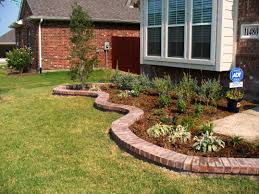 16x16 Patio Pavers Walmart by Garden Stepping Stones Lowes Lowes Patio Pavers Patio Blocks