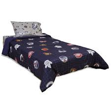 Nhl Bedding - Best Bed 2017 Pottery Barn Kids Star Wars Episode 8 Bedding Gift Guide For 5 Teen Fniture Decor For Bedrooms Dorm Rooms Bedroom Organize Your Using Cool Hockey 2014 Nhl Quilt Sham Western Pbteen Preman Caveboys Vancouver Canucks Sport Noir Quilted Tote Products Uni Watch Field Trip A Visit To Stall Dean Id008e6041d9ee0ddcd8d42d3398c58b8a2c26d0 Adidas Unveils New Sets Homebase Tokida Room Ideas Essentials Decorating Oh Laura Jayson Kemper St Louis Blues Helmet And Ice Skate Nhl