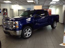 2014 Texas Edition Silverado At Vandergriff Chevrolet In Arlin ...