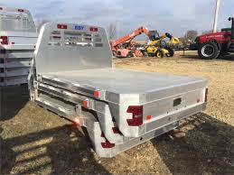 2018 EBY 8.5 FT For Sale In Pecatonica, Illinois   TruckPaper.com 2019 Eby 20 Maverick Gooseneck Dr Polley Used Cars Ltd 2018 85 Ft For Sale In Petonica Illinois Truckpapercom Quality Alinum Truck Bodies Pennsylvania Martin Mh Inc Home Facebook Big Country Flatbed Towing Toyota Beds Alumbody Tom Reid Truckbodysales Twitter Eby Livestock Box Youtube Levan Utility