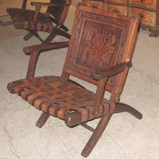 √ Embossed Leather Folding Armchairs Peruvian Folding Chair La90251 Loveantiquescom Steelcase Office Parts Probably Outrageous Great Leather Mid Century Teak Rocking Chairish Vintage And Wood For Sale At 1stdibs Embossed Armchairs Amazoncom Real Handmade Butterfly Olive Rustic La Lune Collection Ole Wanscher Rocking Chair Leisure Ways Outdoor Arm Buy Alexzhyy Mulfunctional Music Vibration Baby