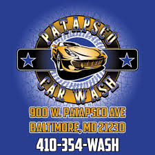 Patapsco Car Wash - Home | Facebook Truck Wash Nerta Baltimore New Used Chevrolet Dealer Jerrys Clean Lorry Stock Photos Images Alamy Orioles Stadium Smartwash Storm Youtube Bitimec Transit School Coach Bus Home Washworks Car Md Unique Custom Cleaning Service Onsite And Mobile Truck Wash 4225 The Wax Shop Automotive Detailing Glen Burnie Maryland Istobal Heavywash Ohio Trucker Convience Guide North Dixie
