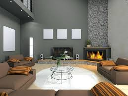 Living Room Layout With Fireplace by Fireplace In Living Room U2013 Courtpie