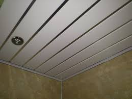 Geo Shower Panels by Geo Panel Highlight Ceiling Panels