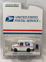 Greenlight United States Postal Service USPS LLV M.. In Toys ... Antique Buddy L Junior Trucks For Sale Cheap Mail Truck Toy Find Deals On Line At Alibacom Car Wash Kids Youtube Structo Pressed Steel No 5853 Us Old Toys The Early Efsi Holland 1 87 Camp Lee Petersburg Truck Classic Wooden Community Vehicle Set Skeeters Toybox 1960s Little People Sending Letters Shop Die Cast Becky Me