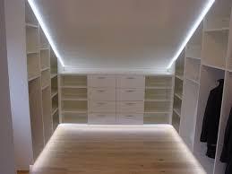 indirekte beleuchtung optimale indirekte beleuchtung