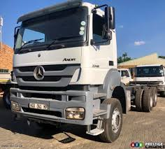Assitport > Used 2013 Mercedes-Benz AXOR 3340/45 Chassis Cab Truck ... Lieto Finland August 3 White Mercedes Benz Actros Truck Stock 2014 Mercedesbenz Unimog U5023 Top Speed 2013 2544 14 Pallet Tray Stiwell Trucks New Arocs Static 2 19x1200 Wallpaper 25_temperature Controlled Trucks Year Of Confirmed G65 Amg Not Usbound Will Cost Over G63 Test Drive Review Used Mp41845 Tractor Units Price 40703 First Motor Trend Slope 25x1600 Used Mercedesbenz Om460 La Truck Engine For Sale In Fl 1087