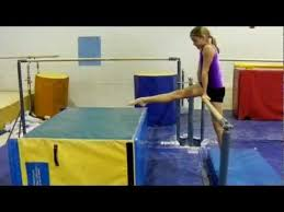 38 best recreational gymnastics class ideas images on pinterest