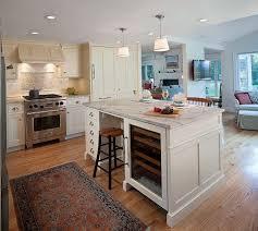 lighting fixtures the kitchen lighting fixtures for low ceilings