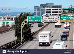 Route 99 Downtown Seattle Stock Photo: 72697656 - Alamy Penske Truck Rental 10 Photos 7699 Wellingford Dr Hertz Jacksonville Florida 1100 Poplar Place S Seattle Wa Renting Enterprise Moving Cargo Van And Pickup Rental For Uhaul Truck 2013 Freightliner Business Class M2 106 Indianapolis In 120079377 Automotive Group Pag Stock Price Financials News Rentals Top Desnations List Blog Video Train Crew Not Using Electronic Devices Before Crash Commercial Chase Suspect Evades Police In Stolen Nuys