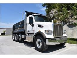 2018 Peterbilt Dump Trucks In Missouri For Sale ▷ Used Trucks On ... Trucks For Sales Peterbilt Dump Sale 377 Used On Buyllsearch Truck 88mm 1983 Hot Wheels Newsletter 2017 Peterbilt 348 Auction Or Lease Bartonsville In Virginia 2010 365 60121 Miles Pacific Wa 1991 378 Tandem Axle Sn 1xpfdb9x8mn308339 California Driver Job Description Awesome For