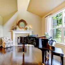 Gorgeous Living Room Pictures Large Covering Ideas Decor
