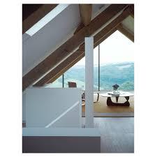 100 Mclean Quinlan Architects McLean Instagram Lists Feedolist